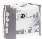 ID pants normal1