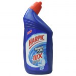 harpic-original-toilet-cleaner