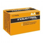 Duracell industiral AA