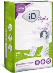 ID Light Mini verpakking