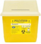 Sharpsafe-Naaldencontainers 2l_450_70