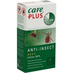 care-plus-anti-insect-deet-lotion-50 50ml