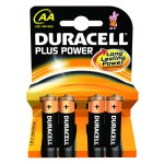 duracell-power-plus-aa-cell