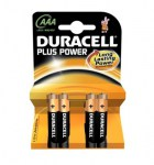 duracell-power-plus-aaa-cell